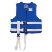 Sterns Child Boating Vest
