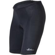 Schwinn Women's Classic Bike Shorts, Medium