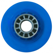 Razor Scooter Replacement Wheels, Multiple Colours