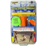 Stream Machine 3-Person Balloon Launcher, Youth Size
