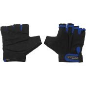 Ventura Gel Bike Gloves, Medium