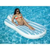 NT1350 Pillow Top Floating Mattress