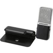 Samson Go Mic Compact Plug and Play USB Microphone