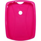 LeapFrog Skin - protective cover for tablet