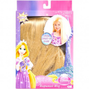Disney Rapunzel Celestial Wig