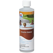 HTH Spa Enzyme Cleaner