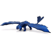 How To Train Your Dragon - Night Fury Action Figure