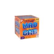 Mad Gab Game