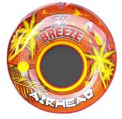 Airhead Ez Breeze Watersport