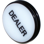 Poker 10-D5241 3 Dealer Puck