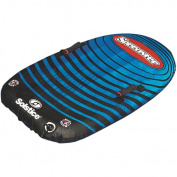 Speedster Inflatable Body Board