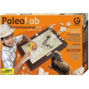 Geoworld Paleo Lab(TM) Tyrannosaurus Rex