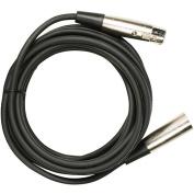 PYLE PPFMXLR15 15 ft. XLR Male to XLR Female Microphone Cable