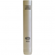 MXL 603 Instrument Microphone Pair