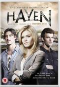 Haven [Region 2]