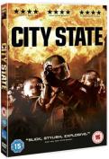 City State [Region 2]