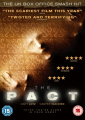 The Pact [Region 2]