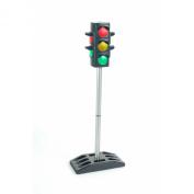 Theo Klein Toy Traffic lights