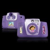 Dora Digital Camera