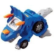 VTech Switch & Go Dinos