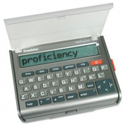 FRASA309-SA-309 Spelling Ace Pro & Puzzle Solver