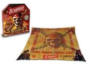 Sababa Pirates of Caribbean Scrabble®