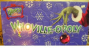 WHOVILLE-OPOLY