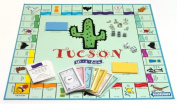 Tucson in a Box