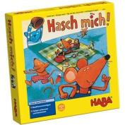 Catch Me ! (Hasch Mich!)