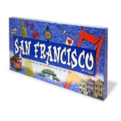 San Francisco In-a-Box