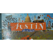 AUSTIN IN A BOX MONEY TRADING GAME