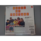 Wheel of Fortune (37077)