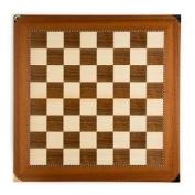 Champion Board