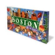 Boston In-a-Box