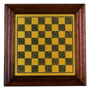 Classic Pedestal Board