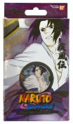 Naruto Shippuden Card Game Foretold Prophecy Theme Deck Shadow of the Snake