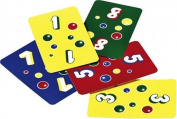 Ligretto Card Game