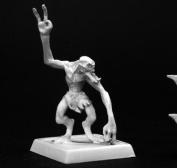 Sinspawn Pathfinder Series Miniatures