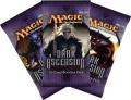 3 (Three) Packs of Magic the Gathering - MTG