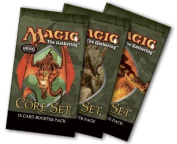Magic the Gathering 9th Edition Core Set Booster Box