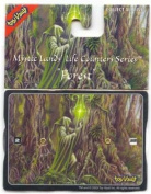 Mystic Lands Forest Life Counter 06014