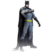 DC Direct Justice League