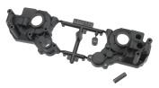 AR310001 Gearbox Set