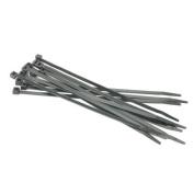 Team Associated Nylon 15cm wire Ties