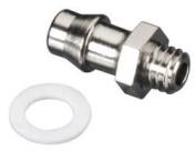 OS Engine 45771000 Breather Nipple FS-20/40