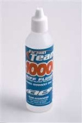 Team Associated Silicone Diff Fluid 10000cst