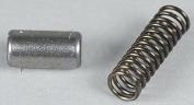 HPI 1433 Starting Pin/Pressure Spring .21 BB