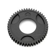 HPI 76949 Spur Gear 49T Nitro R40