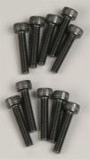 OS Engine 79871150 Cylinder Head Screws 120AX