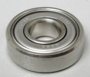 OS Engine 45231000 Front Bearing FS-20-40